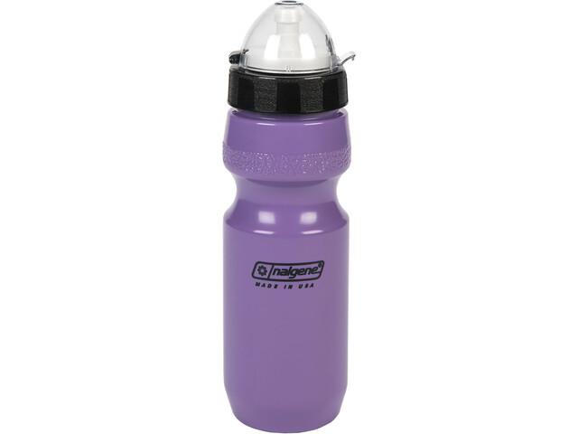 Nalgene ATB Trinkflasche 650ml violett